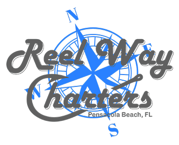 Reel Way Fishing Charters | Pensacola Beach, Florida